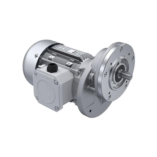 موتور گیربکس PGR سری PPC