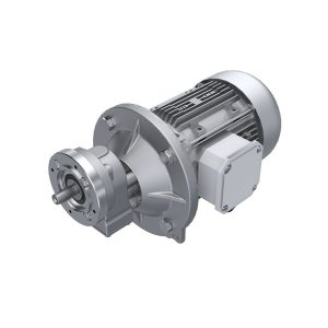 موتور گیربکس PGR سری PX